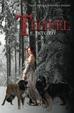 Cover of Teufel, il Diavolo