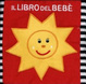Cover of il libro del Bebè