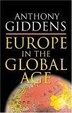Cover of Europe in the Global Age