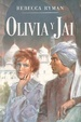 Cover of Olivia y Jai