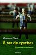 Cover of A ras de