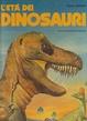 Cover of L'età dei dinosauri