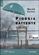 Cover of Piog