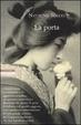 Cover of La porta