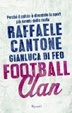 Cover of Football Clan