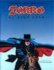 Cover of Zorro