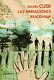 Cover of Las variaciones Bradshaw/ The Bradshaw Variations