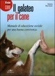 Cover of Il galateo per il cane
