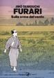 Cover of Furari