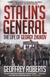 Cover of Stalin's General