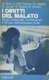 Cover of I diritti del malato