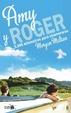 Cover of Amy y Roger: 5000 kilómetros para enamorarse