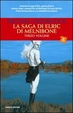 Cover of La saga di Elric di Melniboné (vol. 3)