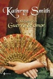 Cover of Guerra de amor