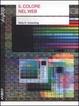 Cover of Il colore nel web