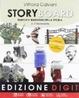 Cover of Storyboard. Con espansione online. Per la Scuola media