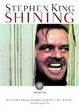Cover of Shining
