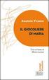 Cover of Il giocoliere di Maria