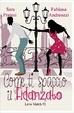 Cover of Come ti spaccio il fidanzato