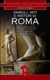 Cover of Simboli, miti e misteri di Roma