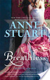 Cover of Breathless