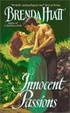 Cover of Innocent Passions