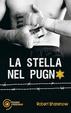 Cover of La stella nel pugno