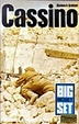 Cover of Cassino