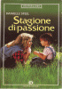 Cover of Stagione di passione