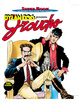 Cover of Dylan Dog Super Book n. 19
