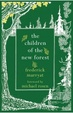 Cover of The Children of the New Forest