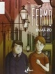 Cover of Fermo