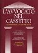 Cover of L'avvocato nel cassetto