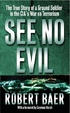 Cover of See No Evil