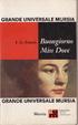 Cover of Buongiorno Miss Dove