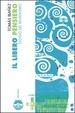 Cover of Il libero pensiero