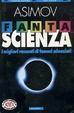 Cover of Fantascienza