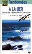 Cover of Randonnées a la mer