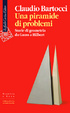 Cover of Una Piramide di problemi