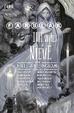 Cover of Fábulas: 1001 Noches de Nieve