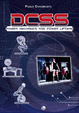 Cover of DCSS