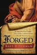 Cover of Forged
