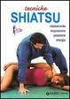 Cover of Tecniche shiatsu