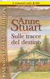 Cover of Sulle tracce del destino