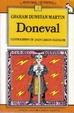 Cover of Doneval