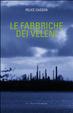 Cover of Le fabbriche dei veleni