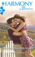 Cover of Una cura chiamata amore