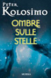 Cover of Ombre sulle stelle