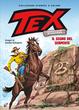 Cover of Tex collezione storica a colori speciale n. 3