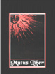 Cover of Mutus liber